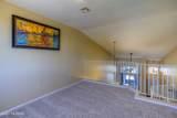 8741 Chimney Spring Drive - Photo 25