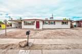 1032 Edgewater Drive - Photo 1
