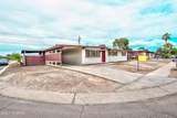 1032 Edgewater Drive - Photo 2