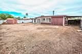 1032 Edgewater Drive - Photo 40