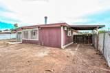 1032 Edgewater Drive - Photo 41