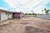 1032 Edgewater Drive - Photo 44
