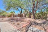 11775 Copper Ridge Place - Photo 42
