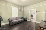 129 3Rd Avenue - Photo 4