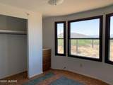 6449 Hopi Drive - Photo 14