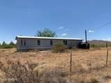 6449 Hopi Drive - Photo 2