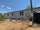 6449 Hopi Drive - Photo 3