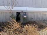 6449 Hopi Drive - Photo 31
