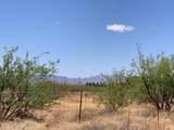 6449 Hopi Drive - Photo 33