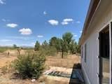 6449 Hopi Drive - Photo 35