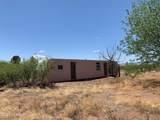 6449 Hopi Drive - Photo 36