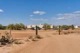 13754 Ava Road - Photo 1