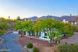 4655 Camino Cardenal - Photo 40