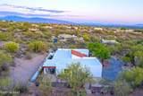 4655 Camino Cardenal - Photo 41