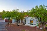 4655 Camino Cardenal - Photo 43