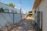 3133 Iroquois Avenue - Photo 23