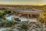 14576 Sunset Gallery Drive - Photo 41