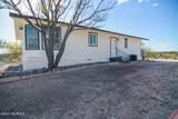 14535 Desert Sage Lane - Photo 2