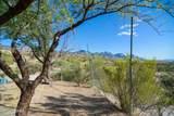 14535 Desert Sage Lane - Photo 22