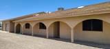 4550 Camino De Oeste - Photo 1