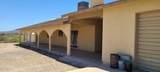 4550 Camino De Oeste - Photo 18