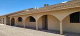 4550 Camino De Oeste - Photo 2