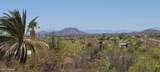 4550 Camino De Oeste - Photo 21