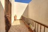 881 Calle De Los Higos - Photo 24