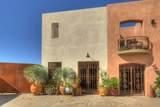 881 Calle De Los Higos - Photo 33