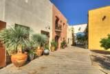 881 Calle De Los Higos - Photo 34