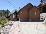 12609 Casa Grande Avenue - Photo 2