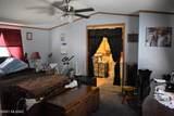 619 Cochise Avenue - Photo 14