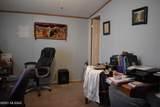 619 Cochise Avenue - Photo 16