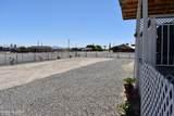 619 Cochise Avenue - Photo 19
