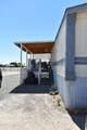 619 Cochise Avenue - Photo 2