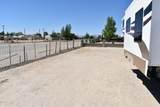 619 Cochise Avenue - Photo 21