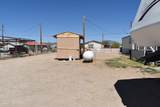 619 Cochise Avenue - Photo 22
