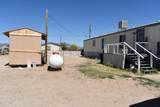 619 Cochise Avenue - Photo 23