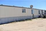 619 Cochise Avenue - Photo 24