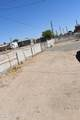 619 Cochise Avenue - Photo 3
