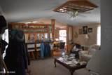 619 Cochise Avenue - Photo 4