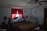 619 Cochise Avenue - Photo 9