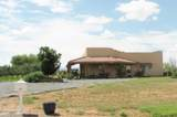 4505 Cochise Stronghold Road - Photo 1