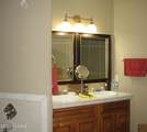 4505 Cochise Stronghold Road - Photo 11