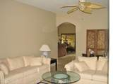 4505 Cochise Stronghold Road - Photo 3