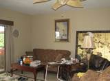4505 Cochise Stronghold Road - Photo 8