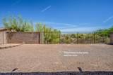7718 Sombrero View Lane - Photo 17