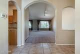 37022 Ridgeview Court - Photo 10