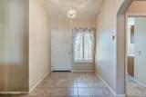37022 Ridgeview Court - Photo 11