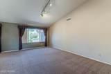 37022 Ridgeview Court - Photo 12